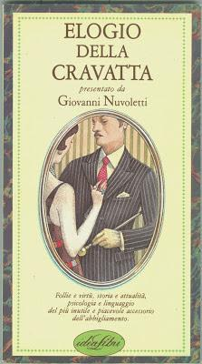 cravatte,coppolacravatte,gentlemen,gentiluomo,1926,cravattificio,napoli,naples,like,outfit,fashion,style,dress,blog,fashionblogger,woderful,eleganza,madeinitaly,sartoria,sumisura,qualita,quality,prodottoinitalia,bellezza,beauty,top